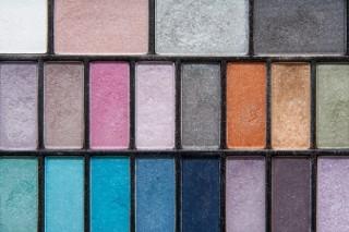 Co wiesz o makijażu?