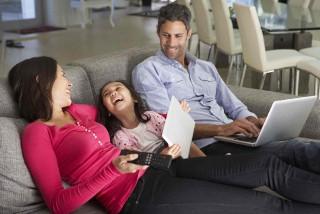 W paczce taniej! Szybki internet do 1,2Gb/s + 150 kanałów TV