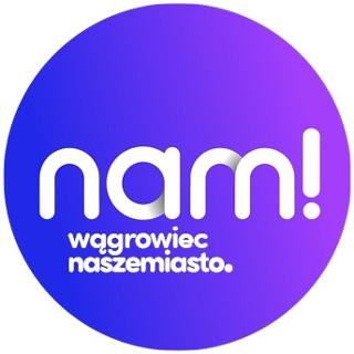 Wągrowiec NaszeMiasto.pl