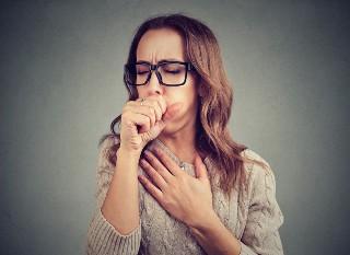 Co wiesz o chorobach zakaźnych?