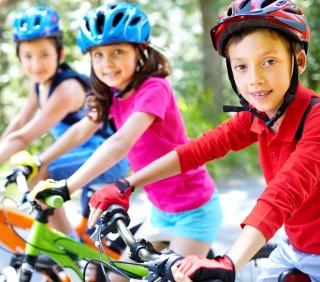 Wracasz do jazdy rowerem? O tych przepisach musisz pamiętać!