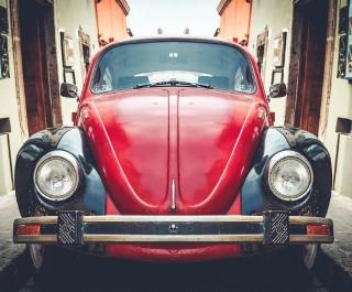 Jaki typ samochodu do ciebie pasuje?