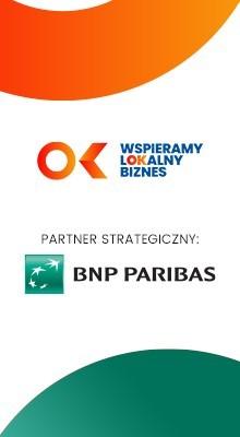 BNP Paribas Bank Polska