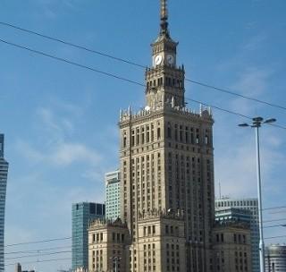 Rekordowe polskie budynki. Co o nich wiesz?