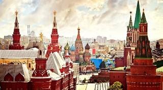 Sprawdź, co pamiętasz z rosyjskiego!