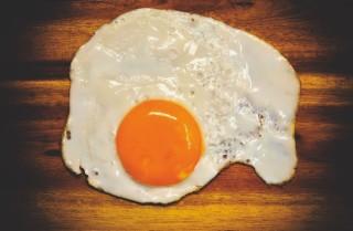 Czy wiesz, jakie potrawy mają najwięcej białka?