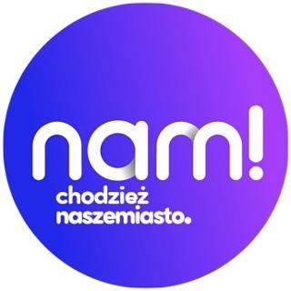 Chodzież Naszemiasto.pl na Facebooku