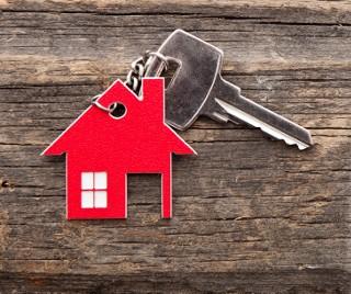 Czy byłbyś dobrym agentem nieruchomości?