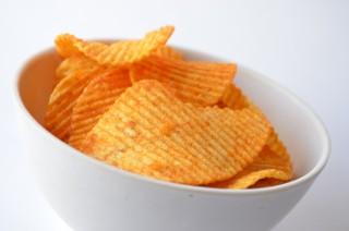 Czy wiesz, ile kalorii mają te przysmaki?