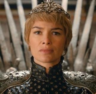 Którą serialową mamą jesteś?
