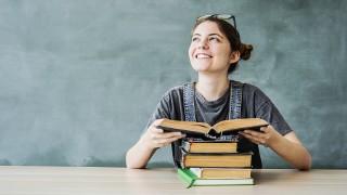 Targi uczelni wyższych odbędą się online. Zobacz listę uczelni