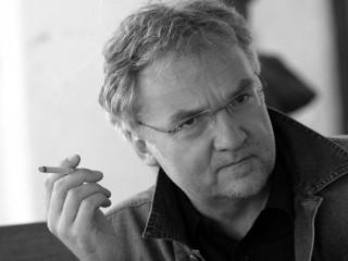 Jerzy Pilch: Żadna wiedza nie zmniejsza paniki przed śmiercią