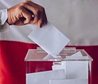 Kto prezydentem Krakowa? Sondaż wyborczy