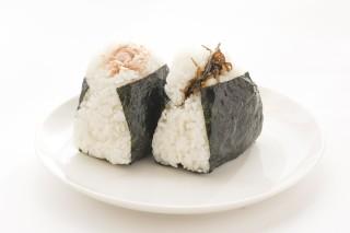 ABC Sushi. Co wiesz o tym japońskim przysmaku?