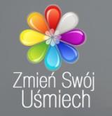 Logo firmy Klinika Dentystyczna Milcarz