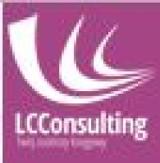 Logo firmy  Biuro rachunkowe LCConsulting