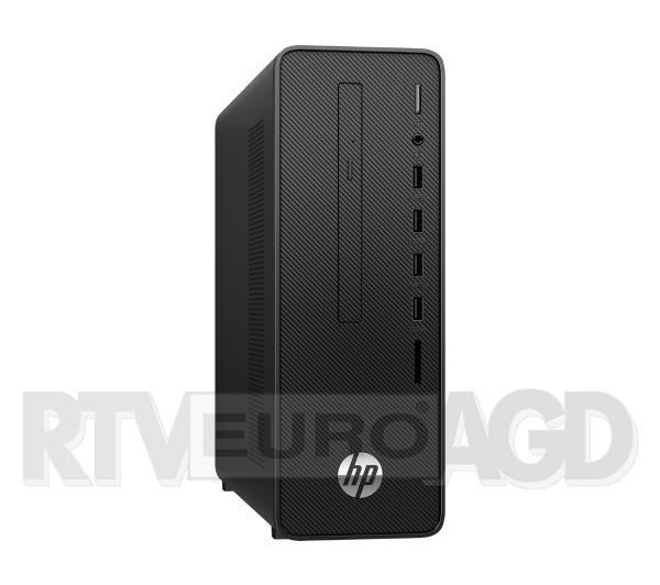 HP 290 G3 SFF Intel Core i3-10110U 8GB 256GB W10 Pro