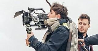 Marzysz o karierze filmowca? Ten konkurs to Twoja szansa!