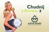Logo firmy Naturhouse Centrum Dietetyczne