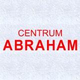 Logo firmy Centrum Handlowe ABRAHAM