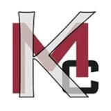 Logo firmy Kancelaria MultiCredit