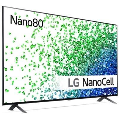 "Telewizor LG 65NANO803PA 65"" LED Full HD WebOS Nowość 2021"