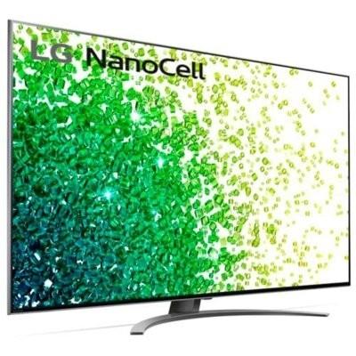 "Telewizor LG 50NANO863PA 50"" LED 4K 120Hz WebOS Dolby Atmos HDMI 2.1 Nowość 2021"