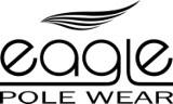 Logo firmy EAGLE POLE WEAR