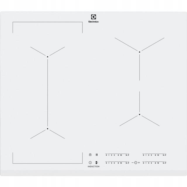 Płyta Electrolux EIV63440BW