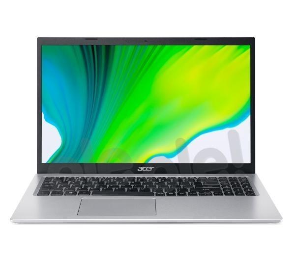 """Acer Aspire 5 A515-56-55YP 15,6"""" Intel Core i5-1135G7 - 8GB RAM - 512 Dysk"""