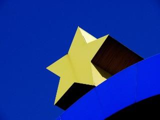 Czy znasz symbole Unii Europejskiej?