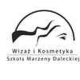Logo firmy Szkoła Marzeny Daleckiej