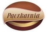 Logo firmy Pączkarnia