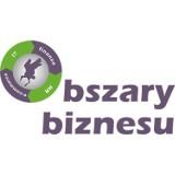 Logo firmy Obszary Biznesu