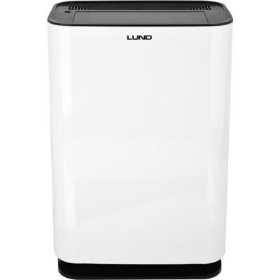 Oczyszczacz powietrza LUND 66934