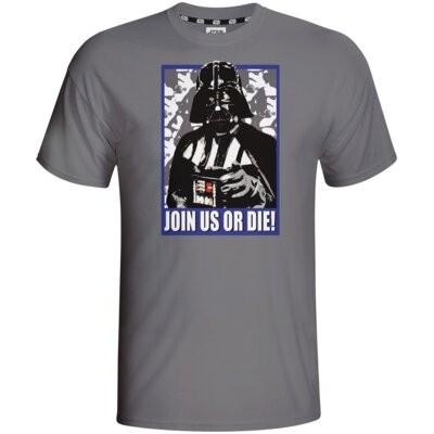 Koszulka CENEGA Star Wars Vader (rozmiar L/XL)