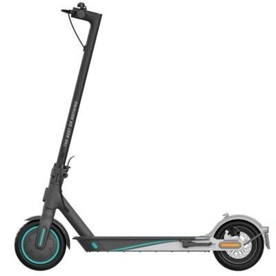Mi Electric Scooter Pro 2 Mercedes-AMG Petronas F1 Team Edition Elektryczna hulajnoga XIAOMI