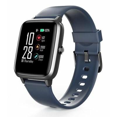 Fit Watch 4900 178604 SmartWatch HAMA