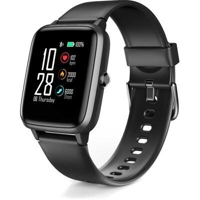 Fit Watch 5910 GPS SmartWatch HAMA