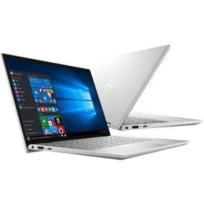 "Laptop DELL Inspiron 7306 13.3"" i5-1135G7 8GB OPT 32GB SSD 512GB Windows 10 Home"