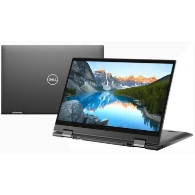 "Laptop DELL Inspiron 7306 13.3"" i7-1165G7 16GB OPT 32GB SSD 512GB Windows 10 Home"