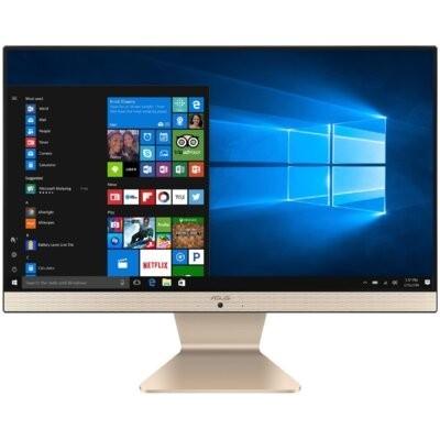 "Komputer ASUS Vivo V222GAK-BA115D 21.5"" IPS Pentium Silver J5005 4GB SSD 256GB"