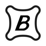 Logo firmy Bestwebdesign Krystian Dudek