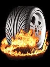 Logo firmy RING CAR