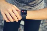 Smartwatche - zegarki damskie i męskie - promocje, wyprzedaże