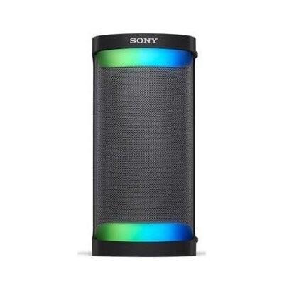 SRS-XP500 System audio SONY