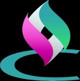 Logo firmy bTi Studio Odnowa biologiczna i fizykoterapia Bemer