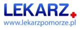 Logo firmy Indywidualna Specjalistyczna Praktyka Lekarska lek.med. Igor Gusarski
