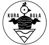 Logo firmy Kura i Buła Barbara Kaczmarek