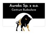 Logo firmy Auroks Sp. z o.o.